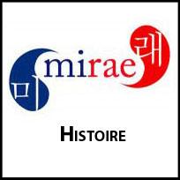 Post Thumbnail of Chronique histoire 04 - Zenitude