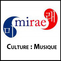 Post Thumbnail of Chronique culture - Episode 07 : Musique